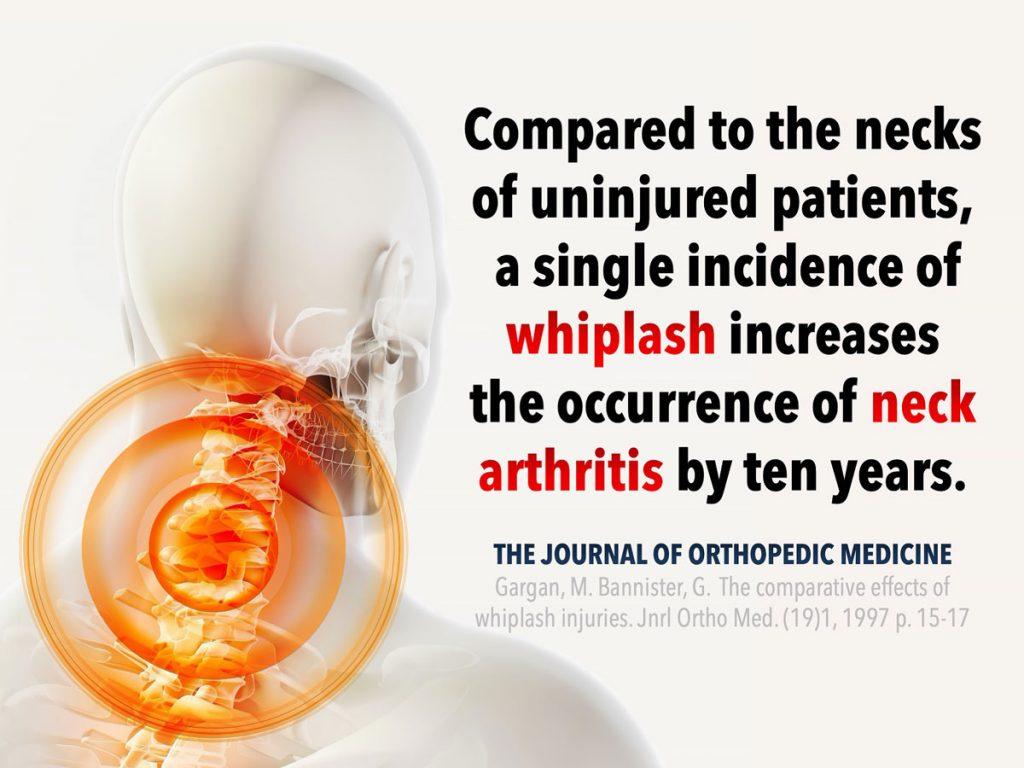 slide4-arthritis