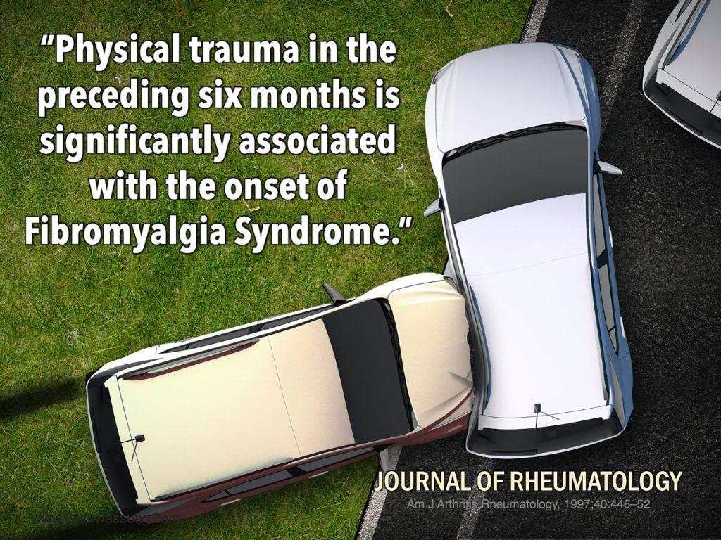 slide6-fibromyalgia